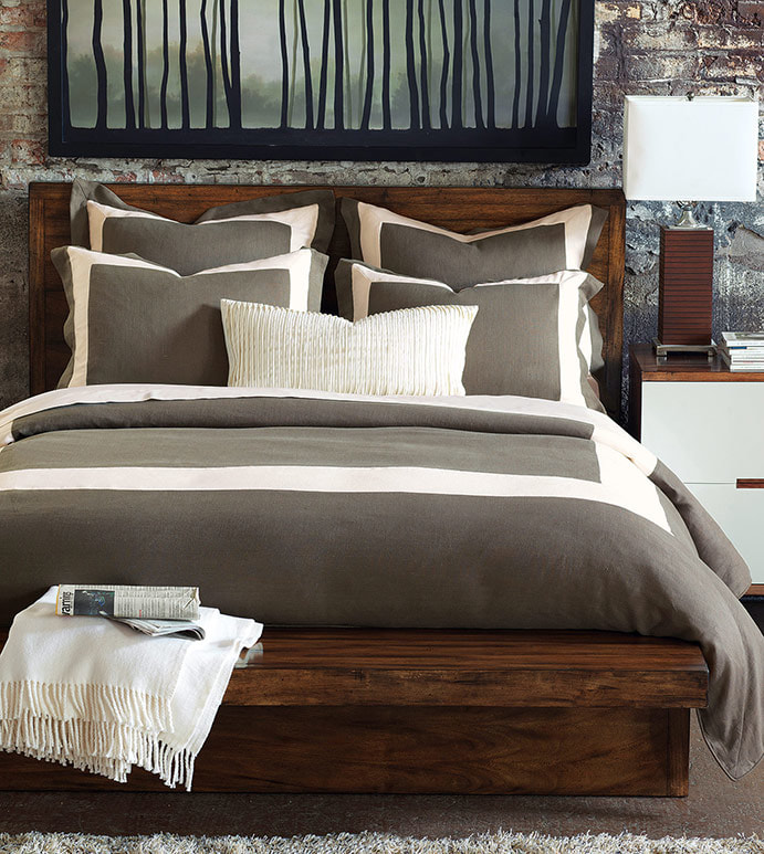 Home Decor Stores Kelowna: Custom Bedding Store In Kelowna And West Kelowna