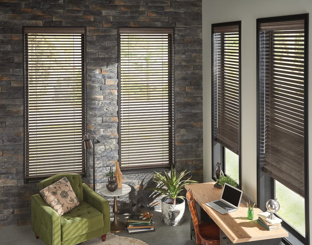 Kelowna Blinds And Draperies Graber Blinds Inner Haven